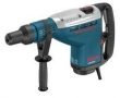 Bosch 11263EVS Rotary Hammer for rent sunflower equipment rental topeka lawrence blue springs kansas