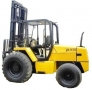 JCB 930 Forklift for rent sunflower equipment rental topeka lawrence blue springs kansas missouri