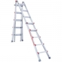 Little Giant Stepladder for rent sunflower equipment rental topeka lawrence blue springs kansas