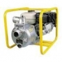 Wacker Centrifugal Water Pump 2 inch for rent sunflower equipment rental topeka lawrence blue springs kansas