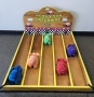 racing pig carnival game for rent lawrence sunflower rental topeka blue springs kansas missouri