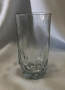 water glass for rent lawrence sunflower rental topeka blue springs kansas missouri