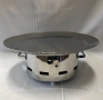 waterless chafer chafing dish for rent lawrence sunflower rental topeka blue springs kansas missouri
