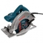 Bosch CS20 Circular Saw skilsaw for rent sunflower equipment rental topeka lawrence blue springs kansas