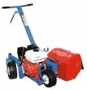 E-Z BE400 Bed Edger for rent sunflower requipment rental topeka lawrence blue springs kansas
