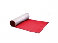Red Aisle Runner for your Formal Social Event
