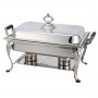 chafer chafing dish for rent lawrence sunflower rental topeka blue springs kansas missouri