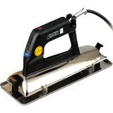 Carpet seaming iron for rent sunflower equipment rental topeka lawrence blue springs kansas
