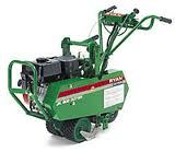 Sod Cutter for rent sunflower equipment rental topeka lawrence blue springs kansas
