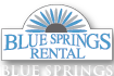 banner-logo-bluesprings