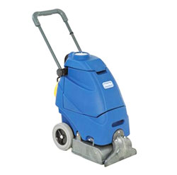 Carpet Cleaner for rent sunflower Equipment rental Topeka Lawrence Blue Springs Kansas