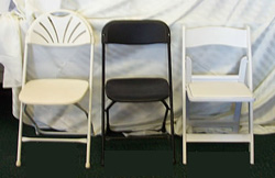 chairs for rent sunflower equipment rental topeka lawrence blue springs kansas