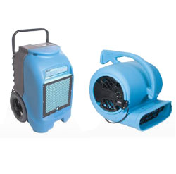 Carpet Fan Cleaner Ozone Machine for Rent Sunflower Rental Topeka Lawrence Blue Springs Kansas