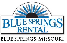 logo-bluesprings