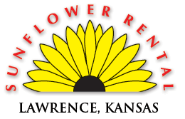 logo-lawrence