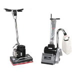 Floor Sander Polisher Edger Refinisher for Rent Sunflower Rental Topeka Lawrence Blue Springs Kansas