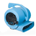 Small Floor dryer for rent Sunflower Equipment Rental topeka Lawrence Blue Springs Kansas