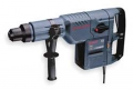Bosch 11245EVS Rotary Hammer  for rent sunflower equipment rental topeka lawrence blue springs kansas