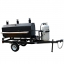 towable propane grill for rent lawrence sunflower rental topeka blue springs kansas missouri