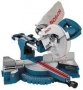 Bosch Compound Miter Saw for rent sunflower equipment rental topeka lawrence blue springs kansas