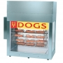 hot dog steamer for rent lawrence sunflower rental topeka blue springs kansas missouri