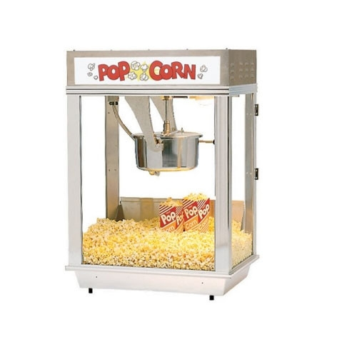 popcorn machine for rent lawrence sunflower rental topeka blue springs kansas missouri