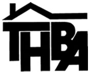 Topeka Home Builders Association