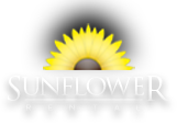 Sunflower Rental, Topeka, Kansas